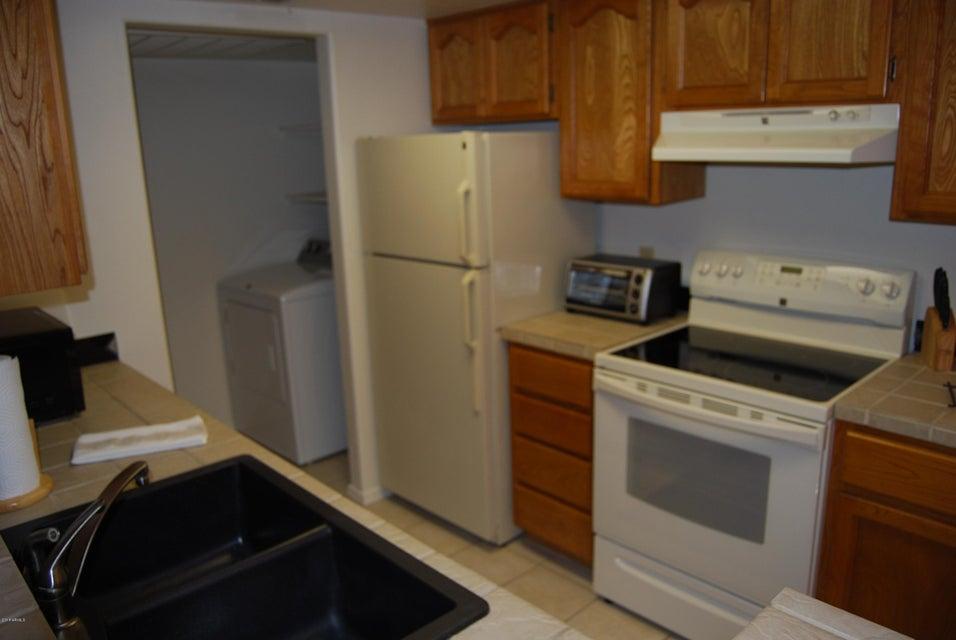 MLS 5738669 14645 N Fountain Hills Boulevard Unit 215, Fountain Hills, AZ 85268 Fountain Hills AZ Affordable