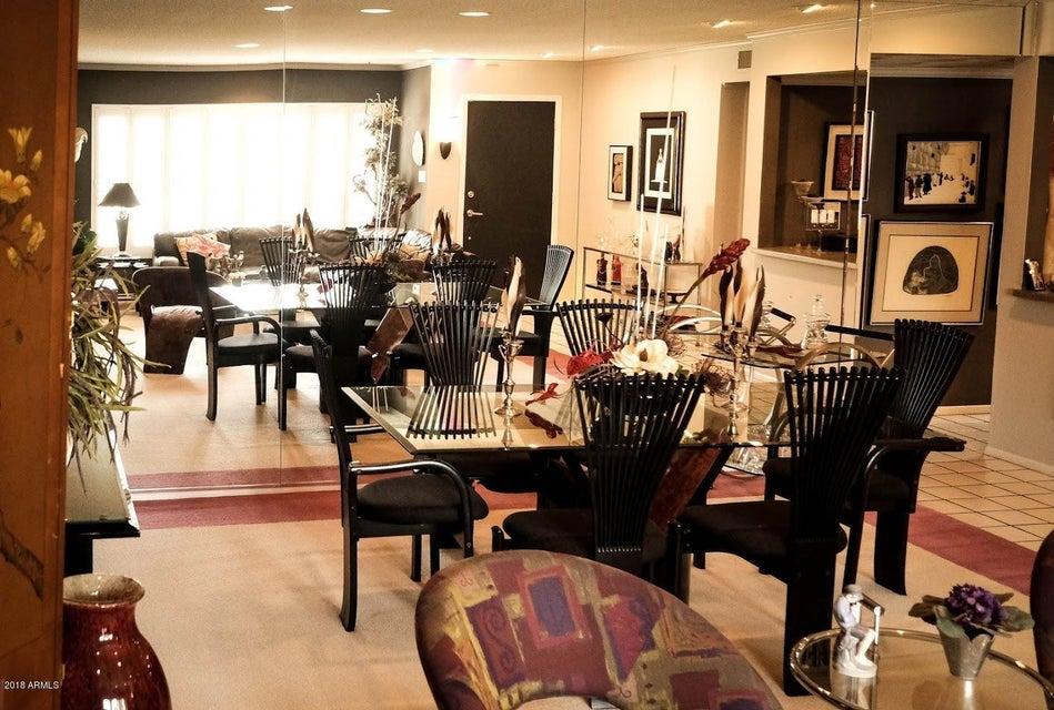 8224 E Rovey Avenue Scottsdale, AZ 85250 - MLS #: 5738673