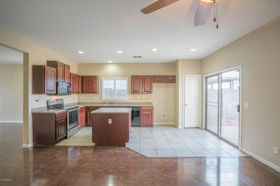 12934 W CLARENDON Avenue Avondale, AZ 85392 - MLS #: 5738703
