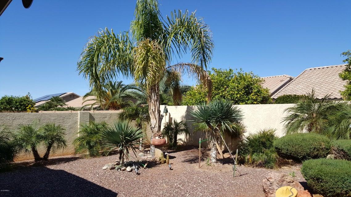 MLS 5735448 8944 W UTOPIA Road, Peoria, AZ 85382 Peoria AZ Westbrook Village