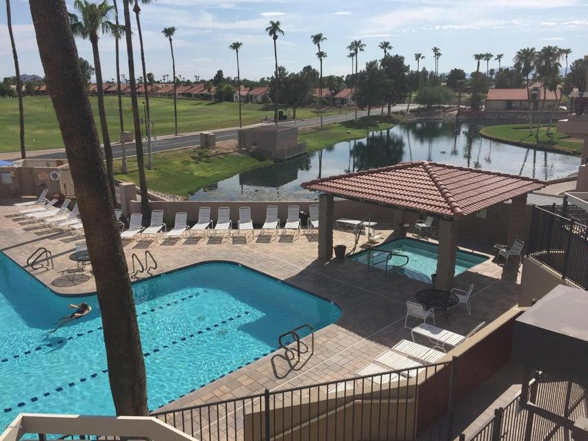 MLS 5738725 1823 E RIVIERA Drive, Chandler, AZ Chandler AZ Golf