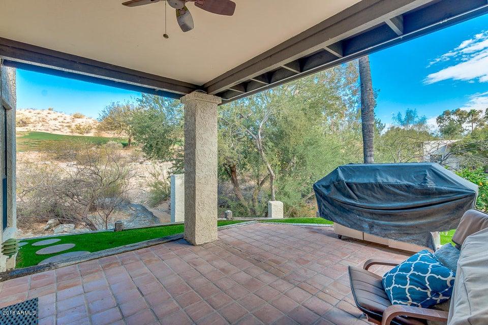 MLS 5738844 4624 E WINSTON Drive, Phoenix, AZ Phoenix AZ Luxury