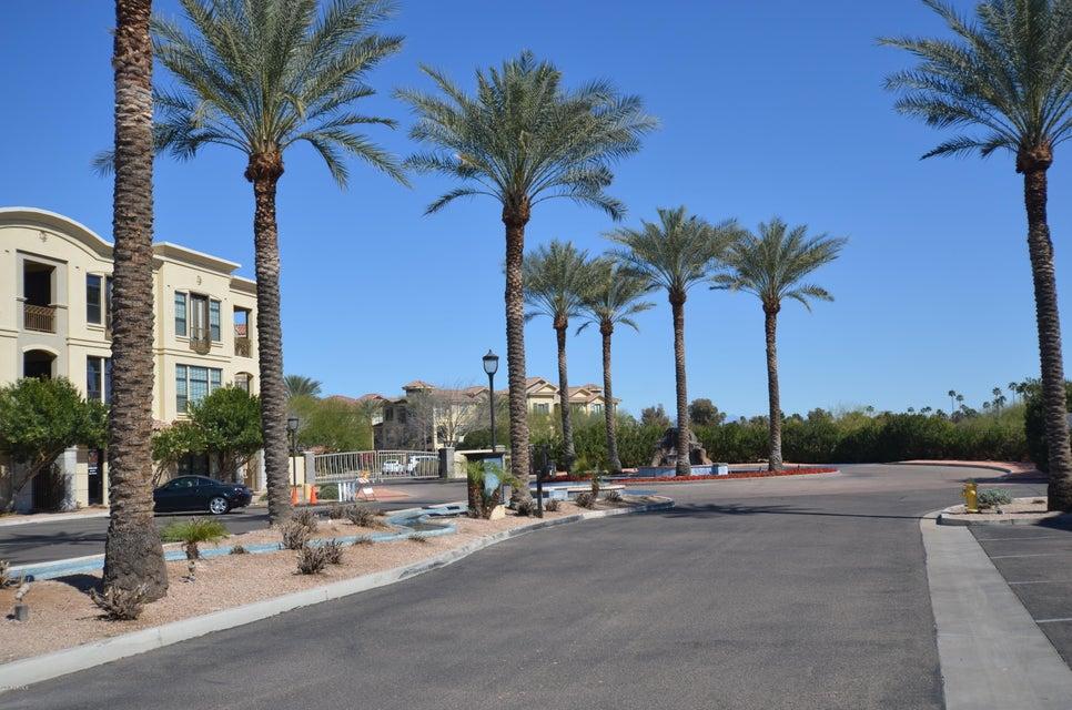 Photo of 7291 N SCOTTSDALE Road #1004, Scottsdale, AZ 85253