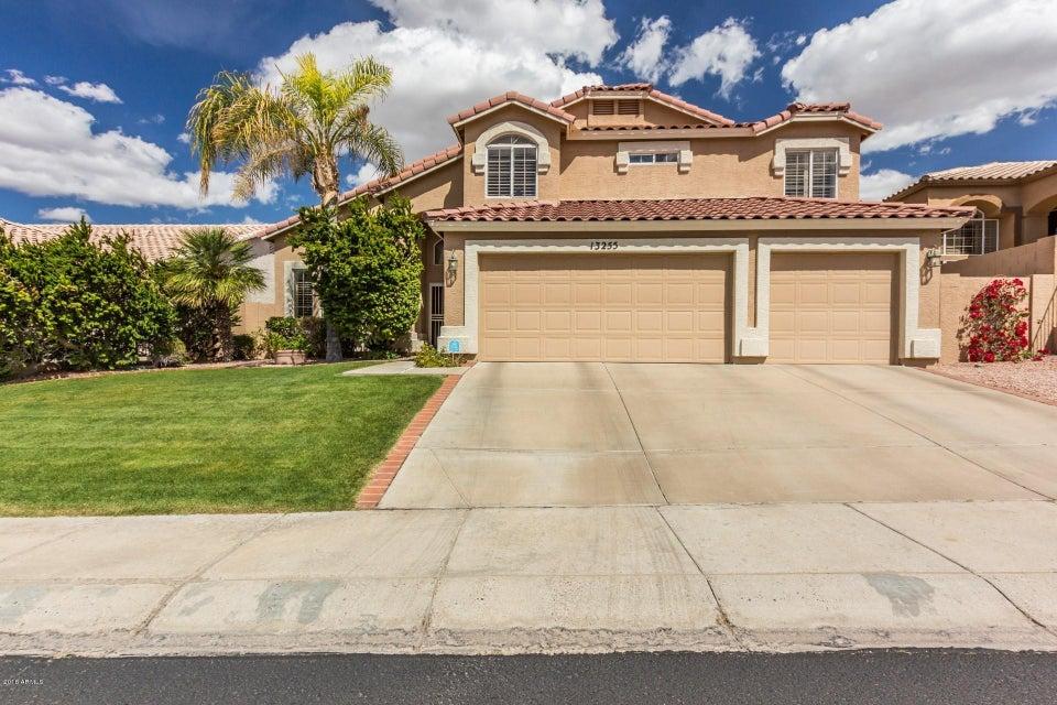 MLS 5738804 13255 N 13TH Place, Phoenix, AZ 85022 Phoenix AZ Pointe Mountainside