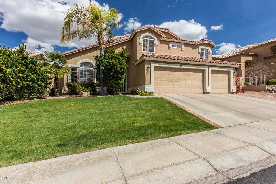 13255 N 13TH Place, Phoenix AZ 85022