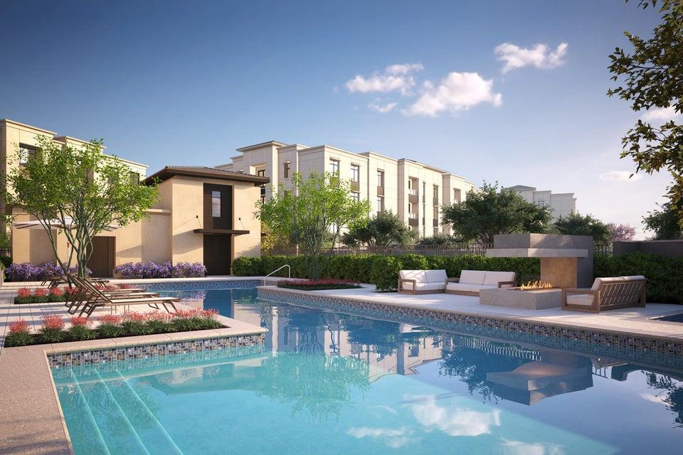 18720 N 101St Street Unit 3020 Scottsdale, AZ 85255 - MLS #: 5745803