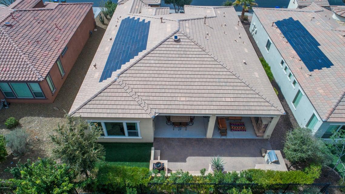 MLS 5738780 1326 E SWEET CITRUS Drive, San Tan Valley, AZ 85140 San Tan Valley AZ Single-Story