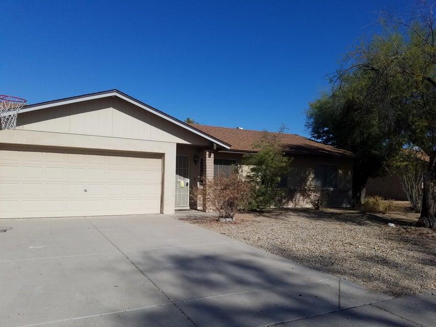 Photo of 9544 W ECHO Lane, Peoria, AZ 85345