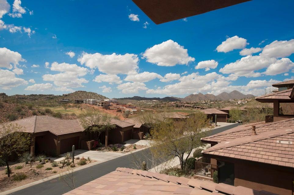 MLS 5737868 16241 E TERRACE Lane, Fountain Hills, AZ 85268 Fountain Hills AZ Balera At Firerock
