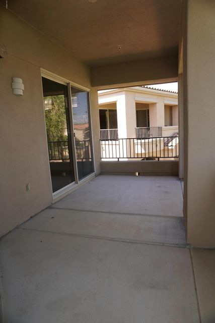 Scottsdale AZ 85260 Photo 21