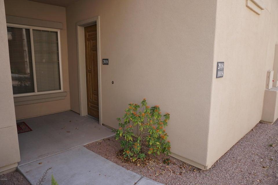 Scottsdale AZ 85260 Photo 9