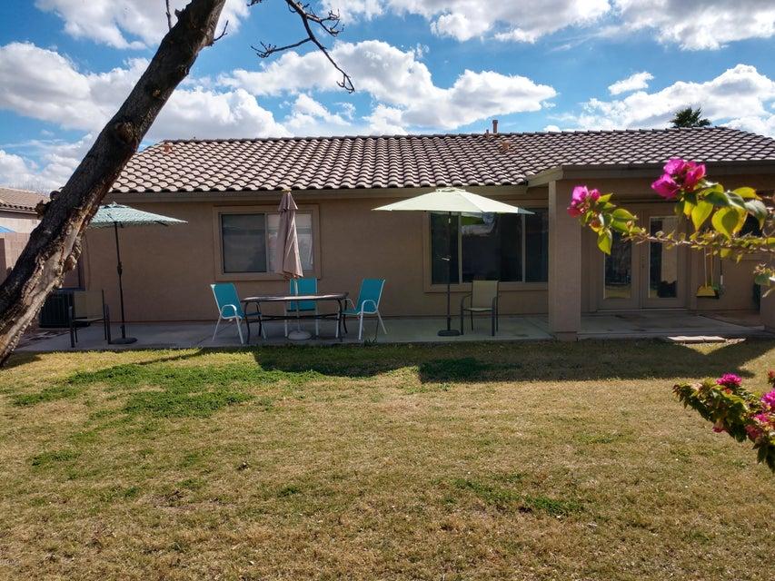 MLS 5738821 2552 E Pony Lane, Gilbert, AZ 85295 Gilbert AZ Gateway Ranch