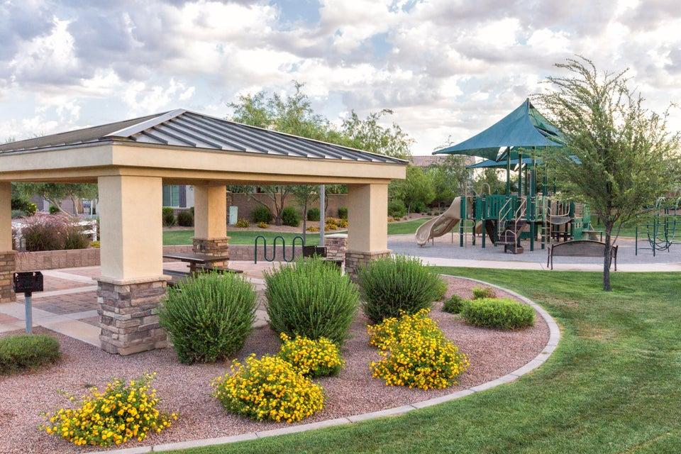 MLS 5738850 2596 E ORLEANS Drive, Gilbert, AZ 85298 Freeman Farms