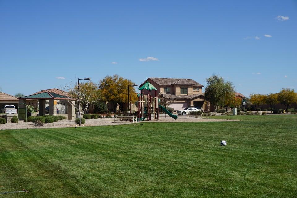 MLS 5738831 1154 W OAK TREE Lane, San Tan Valley, AZ 85143 San Tan Valley AZ Skyline Ranch