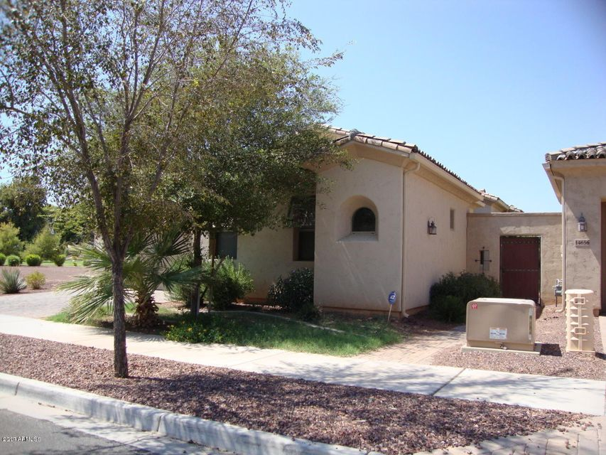 MLS 5738843 14662 W HIDDEN TERRACE Loop, Litchfield Park, AZ 85340