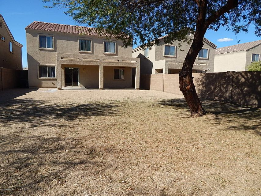 MLS 5738847 11141 W ELM Street, Phoenix, AZ 85037 Phoenix AZ Camelback Ranch