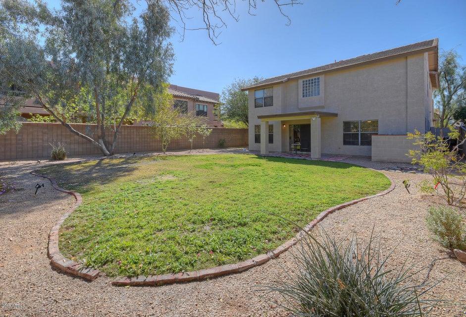 3842 E IRMA Lane Phoenix, AZ 85050 - MLS #: 5739257