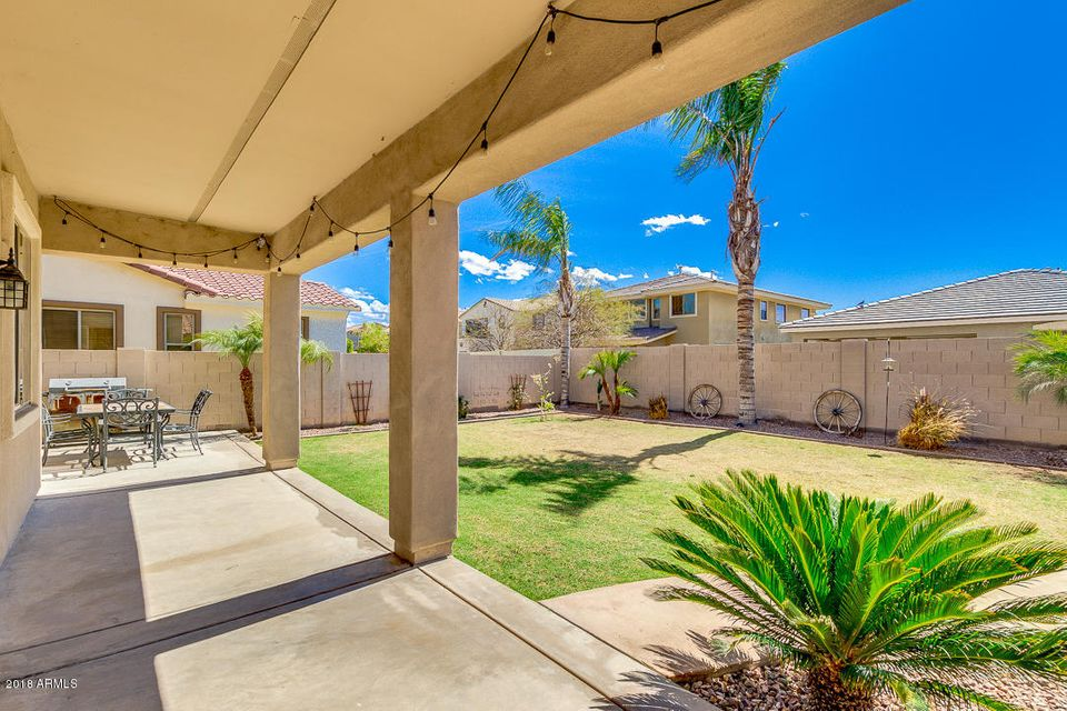 MLS 5725087 10817 W WOODLAND Avenue, Avondale, AZ 85323 Avondale AZ 5 or More Bedroom