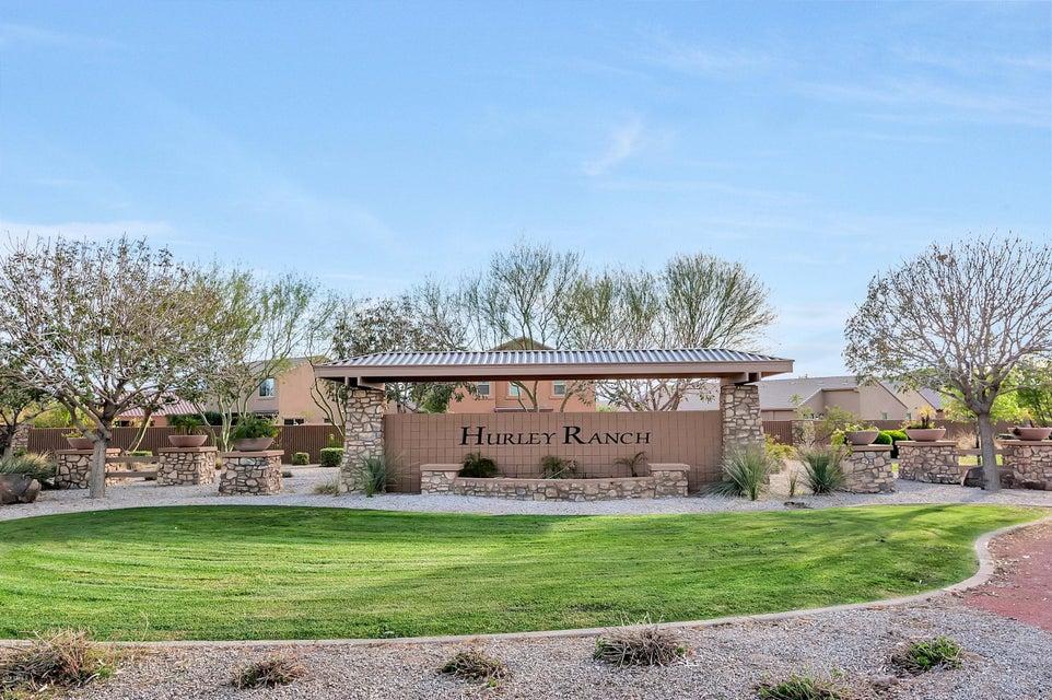 MLS 5738938 8825 W CORDES Road, Tolleson, AZ 85353 Tolleson AZ Single-Story