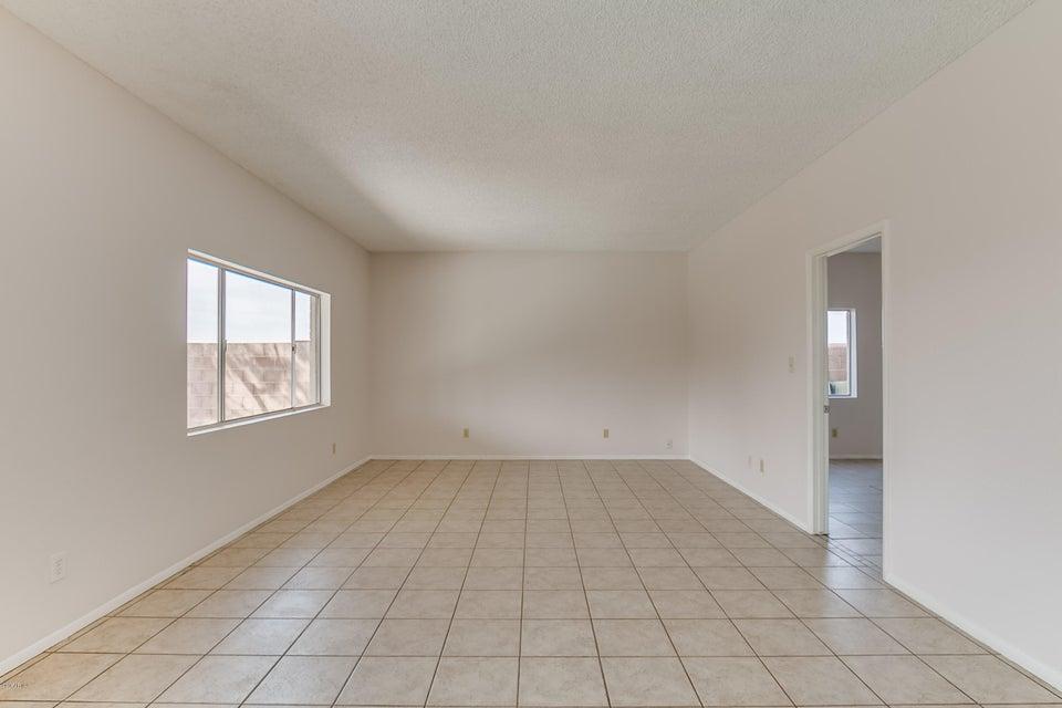 4857 W COCHISE Drive Glendale, AZ 85302 - MLS #: 5738898