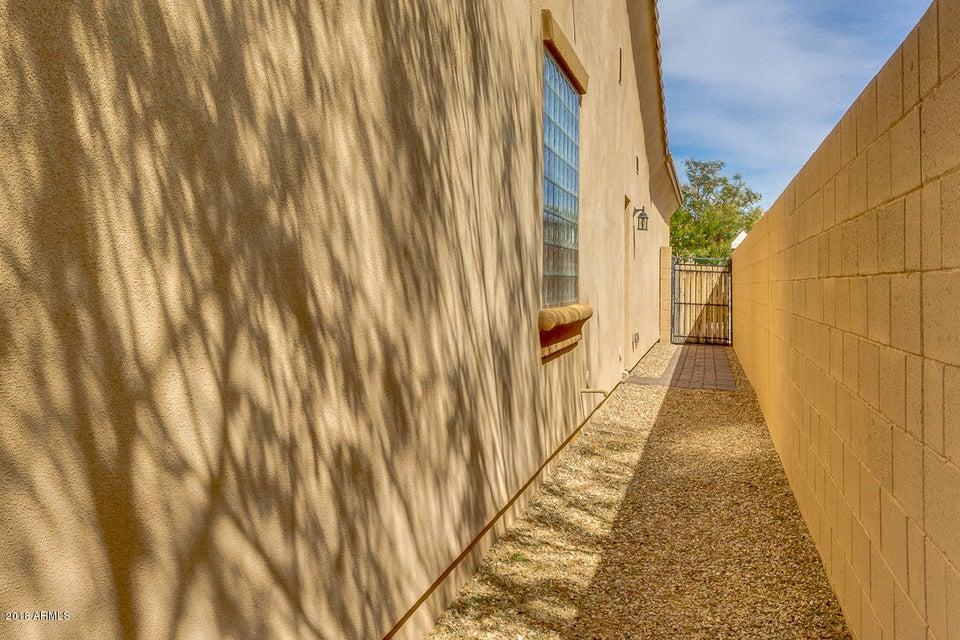 MLS 5738894 6720 S LYON Drive, Gilbert, AZ 85298 Gilbert AZ Seville