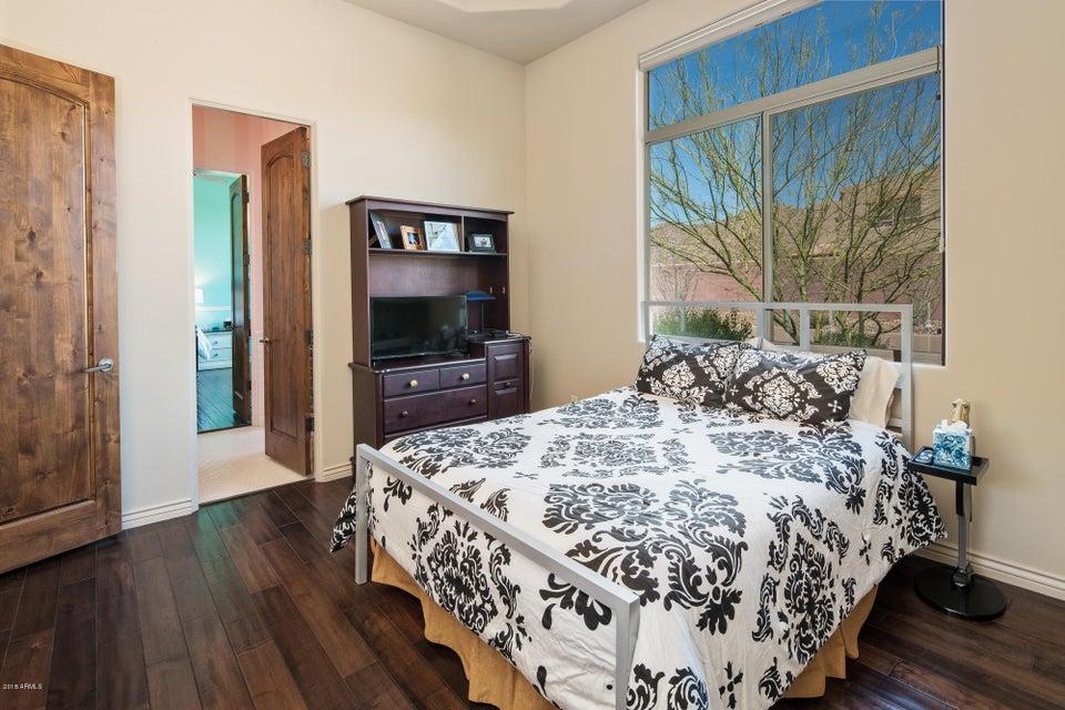 12133 N 122ND Place Scottsdale, AZ 85259 - MLS #: 5672463