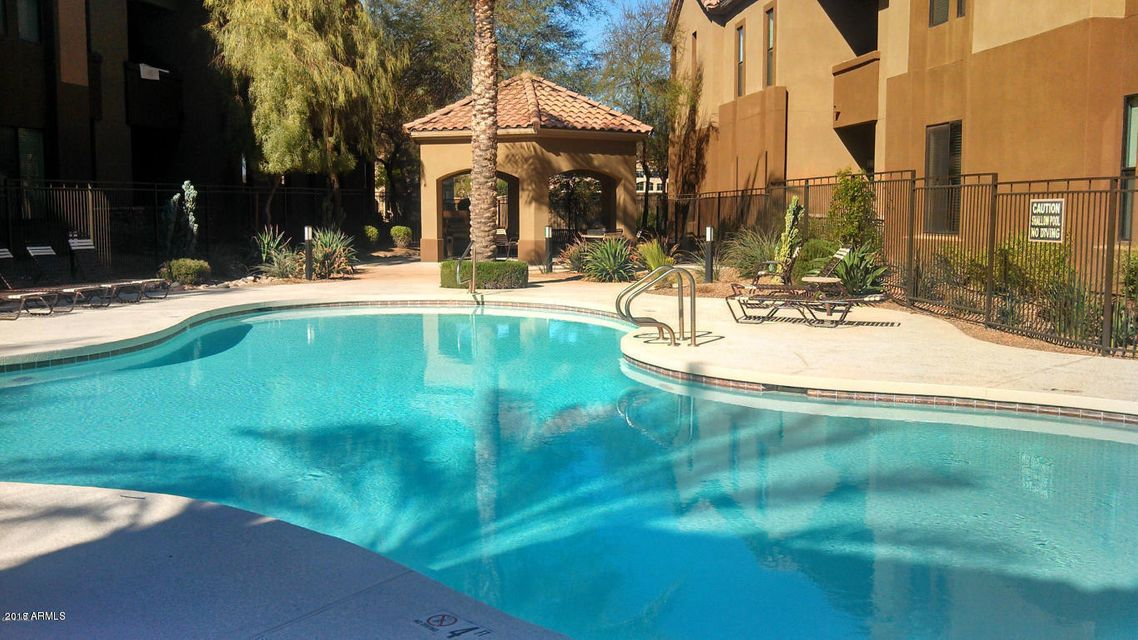 MLS 5738962 7027 N SCOTTSDALE Road Unit 251 Building 13, Paradise Valley, AZ Paradise Valley AZ Golf Gated