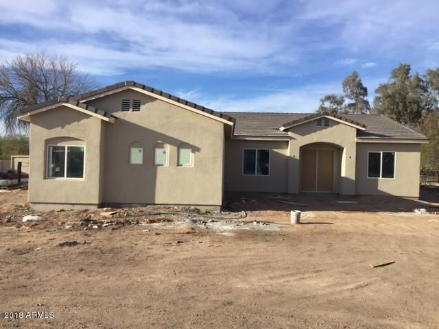 MLS 5712290 3620 W Minton Street, Laveen, AZ 85339 Laveen AZ Four Bedroom