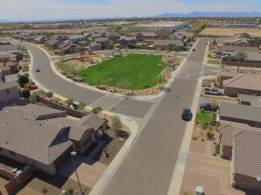 470 E TORREY PINES Place Chandler, AZ 85249 - MLS #: 5684227