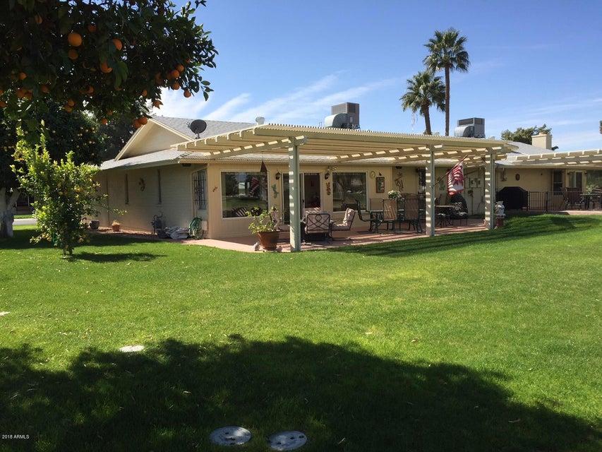 Photo of 10948 W KELSO Drive, Sun City, AZ 85351