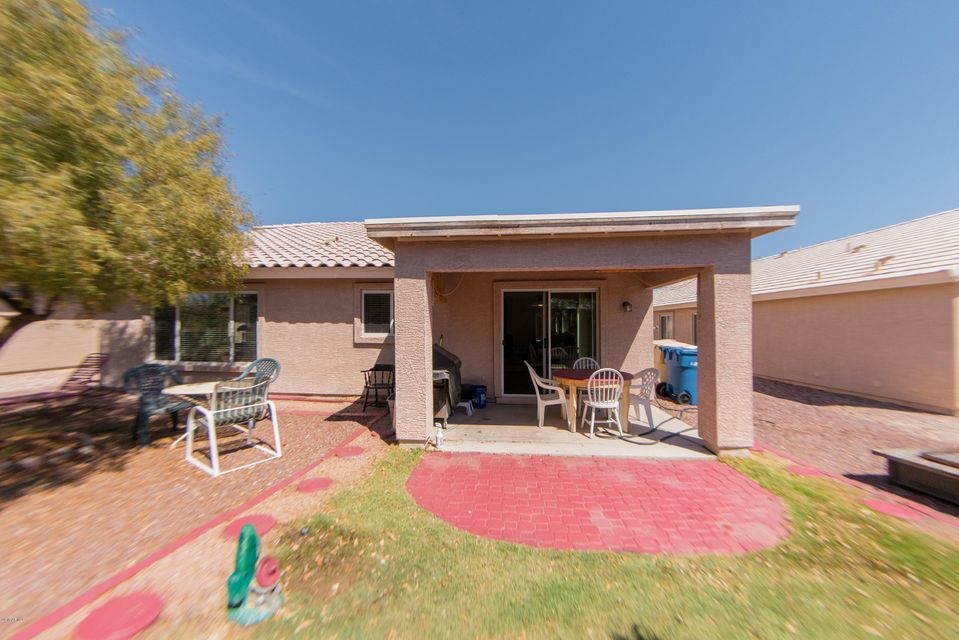MLS 5739087 23295 W ARROW Drive, Buckeye, AZ Buckeye AZ Golf Adult Community