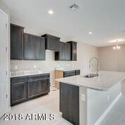 MLS 5736264 35737 N LOEMANN Drive, San Tan Valley, AZ 85143 San Tan Valley AZ Circle Cross Ranch