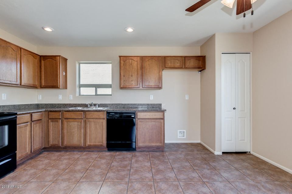 28591 N DOLOMITE Lane San Tan Valley, AZ 85143 - MLS #: 5739049