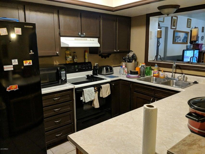 MLS 5736045 319 W OLIVE Avenue, Gilbert, AZ 85233 Gilbert AZ 5 or More Bedroom