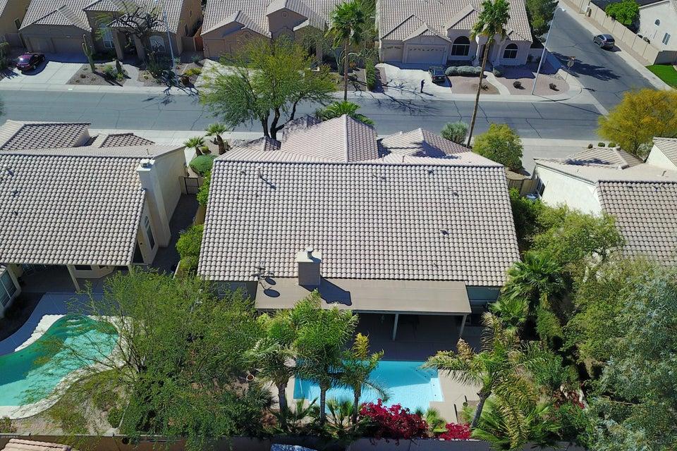 MLS 5738140 5920 W ORCHID Lane, Chandler, AZ Warner Ranch
