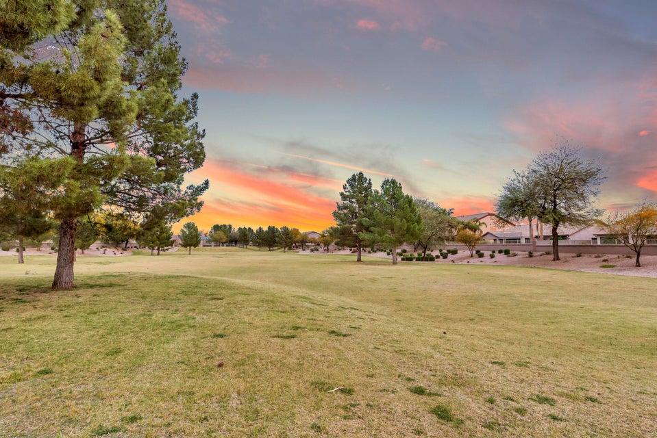 MLS 5739247 1432 S SUNNYVALE Avenue, Mesa, AZ 85206