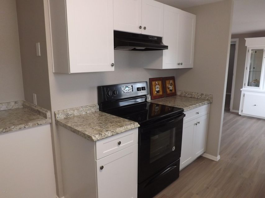 MLS 5710891 2143 S IDAHO Road, Apache Junction, AZ 85119 Apache Junction AZ Manufactured Mobile Home