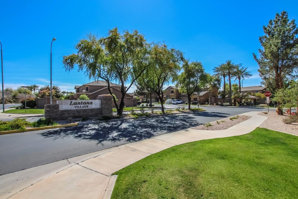 MLS 5755075 3880 S LAUREL Way, Chandler, AZ 85286 Chandler AZ Luxury