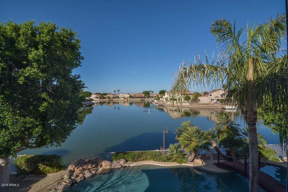 MLS 5584153 20622 N 53RD Avenue, Glendale, AZ 85308 Glendale AZ Arrowhead Lakes