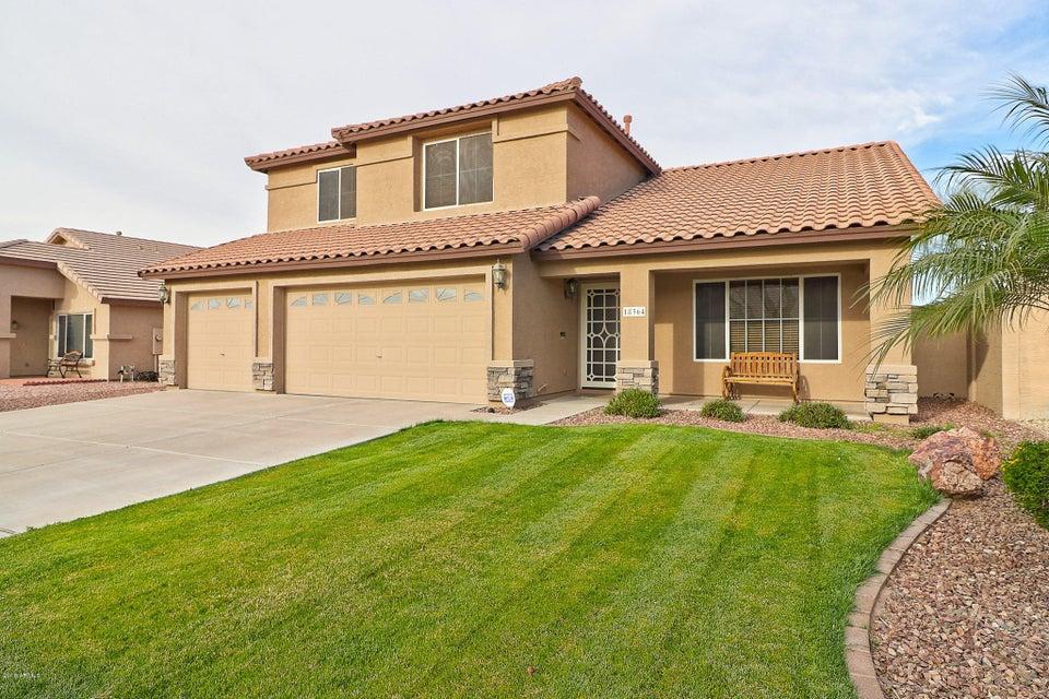 18364 N 59TH Lane Glendale, AZ 85308 - MLS #: 5739124