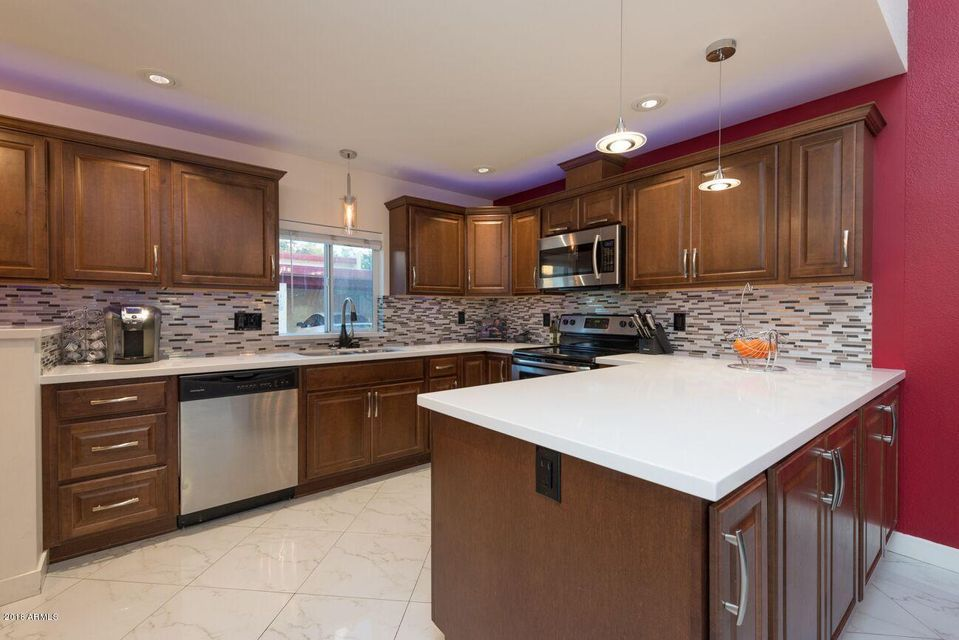 1612 E GARDENIA Avenue Phoenix, AZ 85020 - MLS #: 5739246