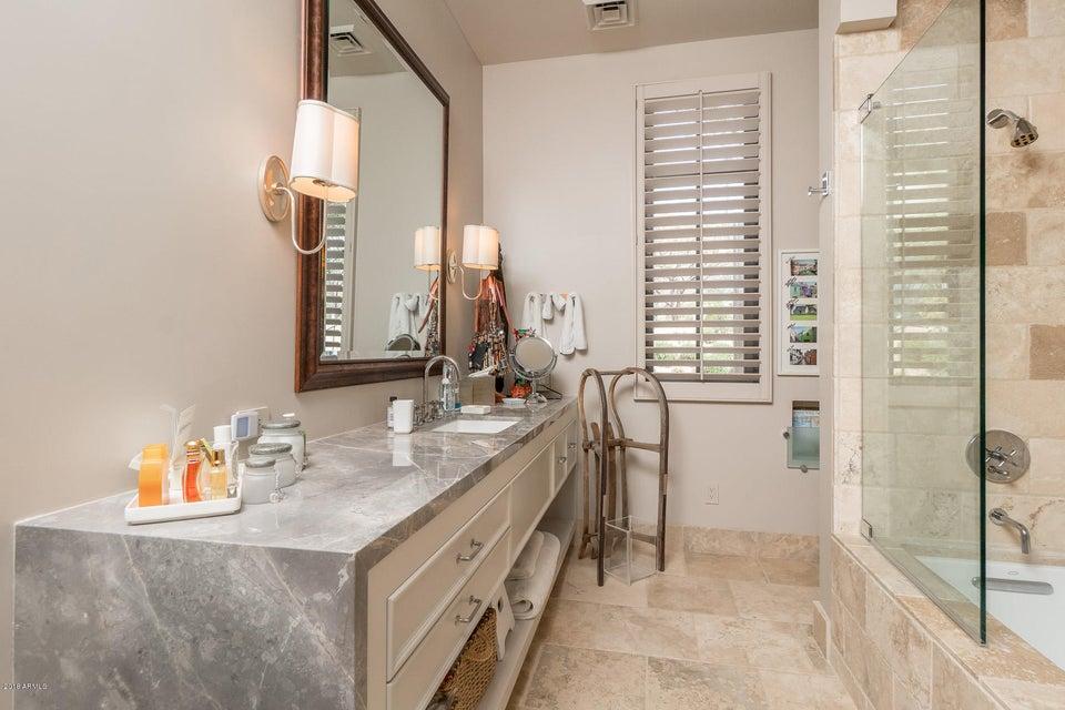 MLS 5739299 5239 E PALO VERDE Place, Paradise Valley, AZ 85253 Paradise Valley AZ Four Bedroom
