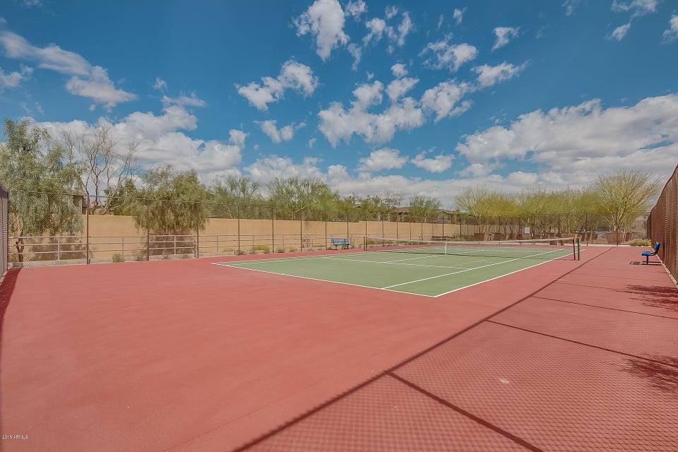MLS 5739575 5450 E Deer Valley Drive Unit 4003 Building 1, Phoenix, AZ 85054 Phoenix AZ Toscana At Desert Ridge