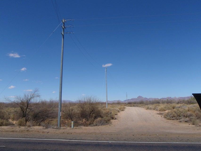 51106 W COURTHOUSE Road Tonopah, AZ 85354 - MLS #: 5696507