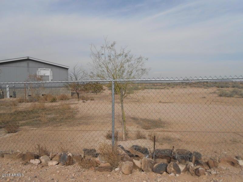 MLS 5739153 38532 W Willetta Street, Tonopah, AZ 85354 Tonopah AZ Four Bedroom