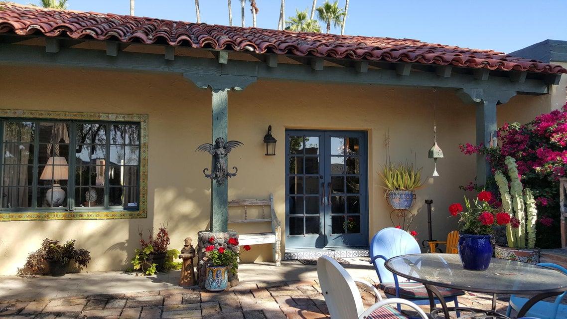 5309 N 34TH Street, Phoenix AZ 85018