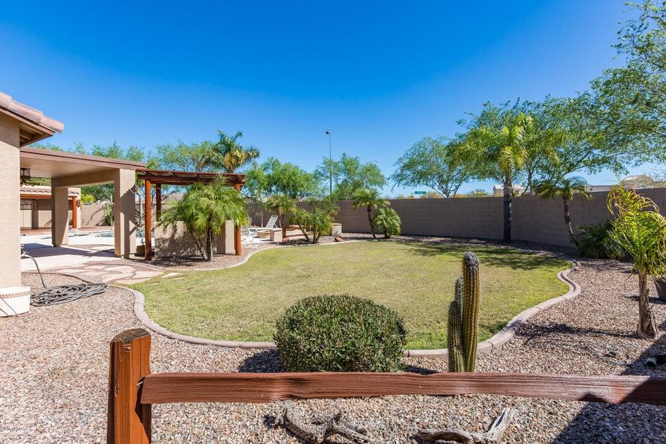 MLS 5739382 635 S ESMERALDA --, Mesa, AZ 85208 Mesa AZ Parkwood Ranch