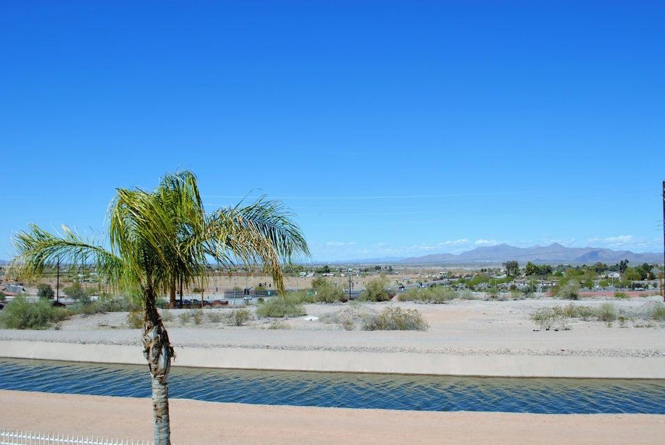 MLS 5740540 2056 E NORCROFT Street, Mesa, AZ 85213 Mesa AZ Hermosa Vistas