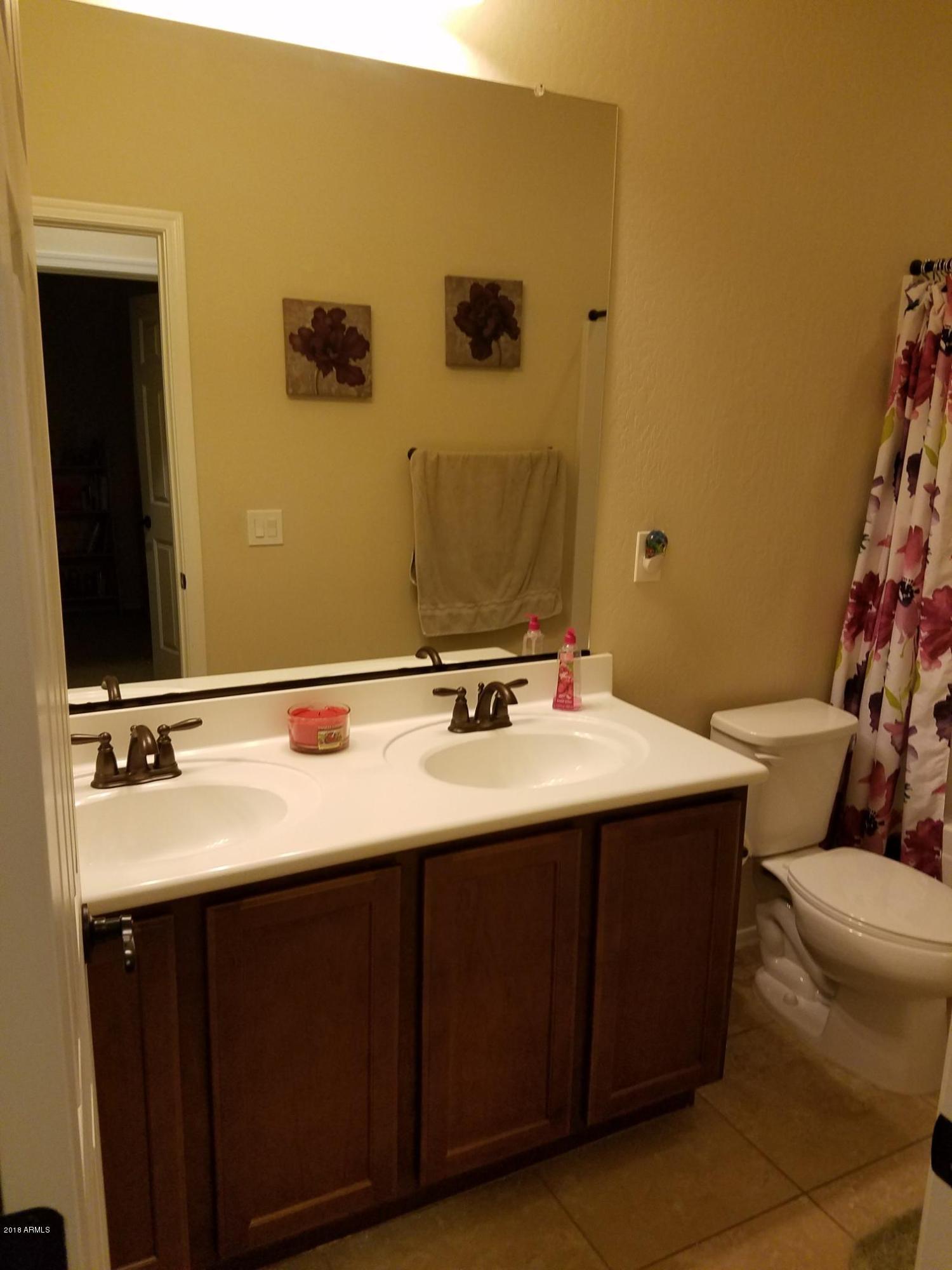 MLS 5739175 2767 N CRESTWOOD Court, Florence, AZ 85132 Florence AZ Four Bedroom