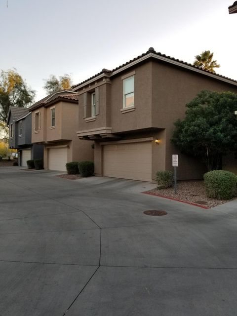 MLS 5739607 5740 S 21ST Place, Phoenix, AZ 85040 Phoenix AZ Copper Leaf